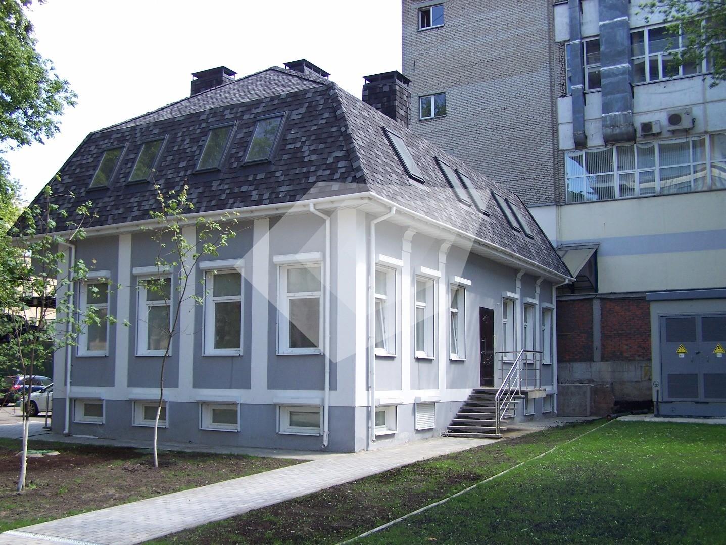 Аренда офиса 15 кв Лефортовский Вал улица Аренда офиса в Москве от собственника без посредников Сетуньский 3-й проезд