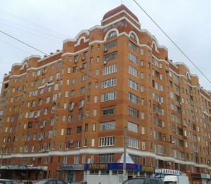 Аренда офиса 35 кв Гришина улица портал поиска помещений для офиса Петровско-Разумовский проезд