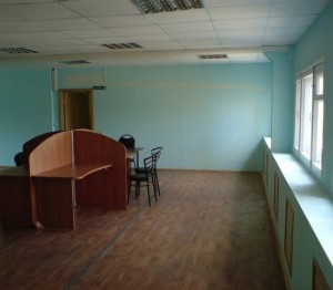 Аренда офиса 30 кв Лазенки 4-я улица коммерческая недвижимость аренда без по
