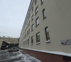 Поиск помещения под офис Серегина улица Снять офис в городе Москва Подмосковная улица