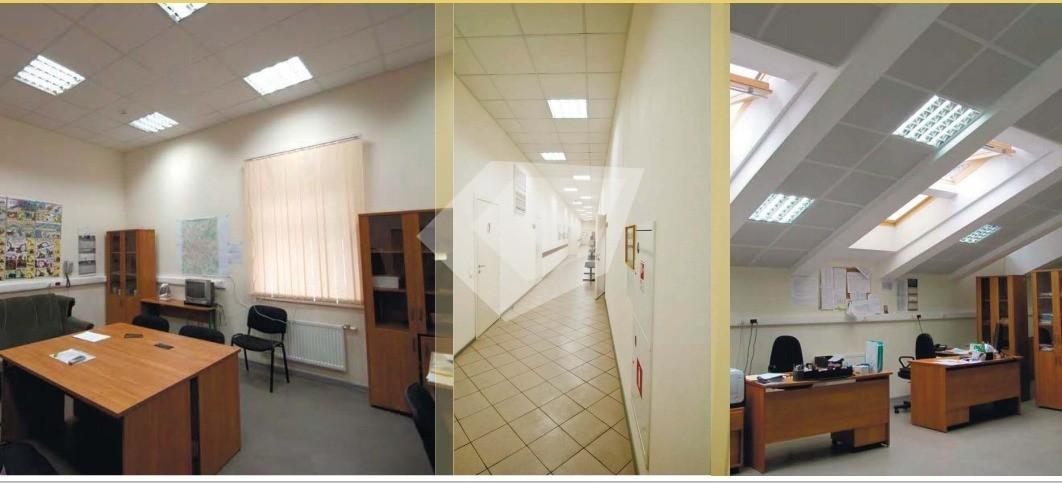 Офисные помещения Пырьева улица Снять офис в городе Москва Румянцево