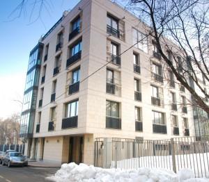 Аренда офиса 15 кв Молочный переулок прямая аренда офиса в москве от 15 кв.м