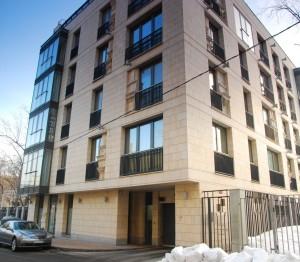 Найти помещение под офис Хилков переулок Аренда офиса Чоботовская 1-я аллея