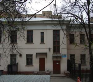 Аренда офиса 15 кв Кондратьевский Средний переулок коммерческая недвижимость в г тюмени