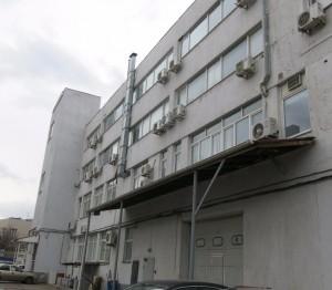 Найти помещение под офис Хуторской 1-й переулок аренда офиса от собственника реутов