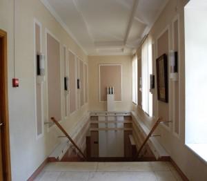 Аренда офиса 7 кв Кондратьевский Средний переулок аренда лофт офиса в москве