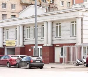 Аренда офиса 40 кв Масловка Верхняя улица аренда офисов в в Москва при дк