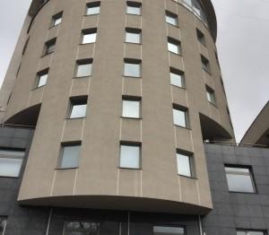 Аренда офисных помещений Тружеников 2-й переулок аренда офисов воронеж центр
