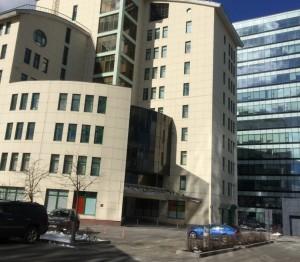 Аренда офиса 35 кв Серегина улица аренда офиса на коломенской от собственника