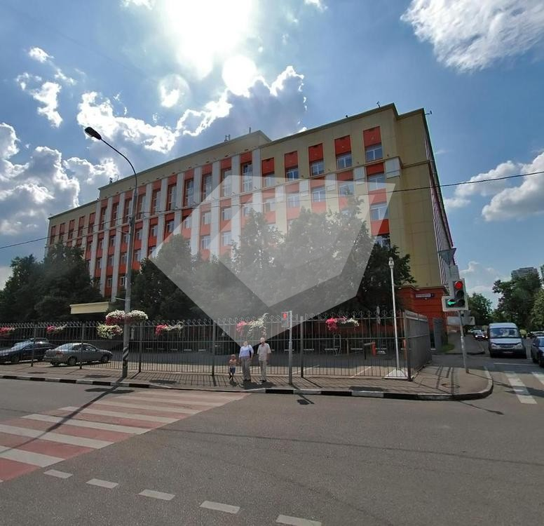авито калининград недвижимость коммерческая аренда