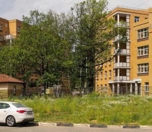 Аренда офисных помещений Долгопрудная улица коммерческая недвижимость нижегородский район