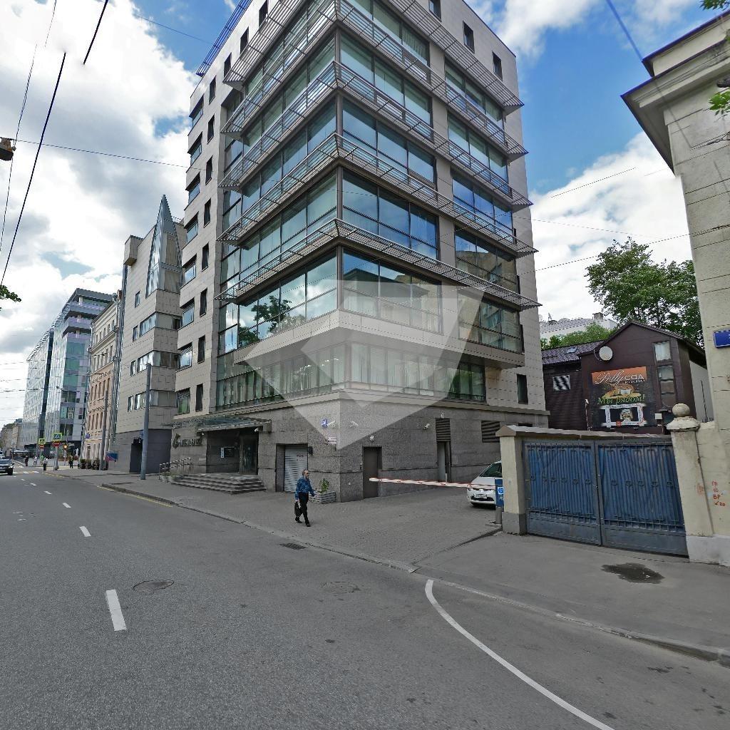 Собственник аренда офиса ул.брестская дом 39 аренда офисов от арсенала в одессе