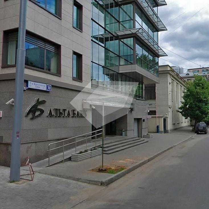 Аренда офиса 7 кв Брестская 2-я улица аренда офисов москве 15-20 кв.м