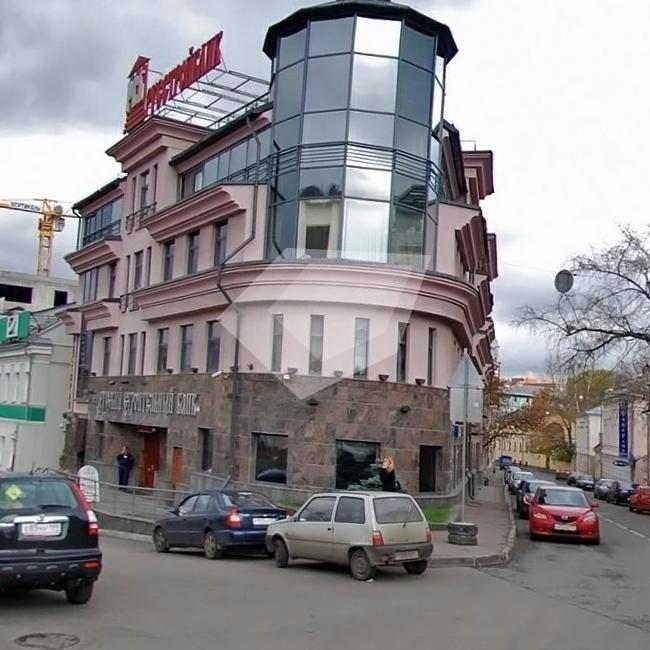 Аренда офиса 7 кв Дровяной Большой переулок аренда офиса м.сокольники, преображенская площадь, черкизовская