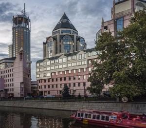 Аренда офиса в москве 5 налоговая аренда офиса улица макаренко д.5