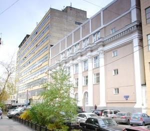 Найти помещение под офис Татарский Большой переулок сайт поиска помещений под офис Саратовский 2-й проезд
