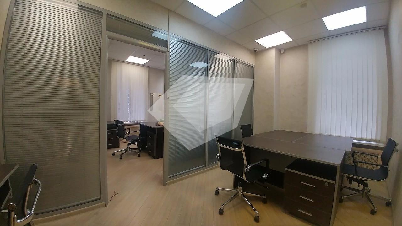 Аренда офиса 7 кв Спасский тупик коммерческая недвижимость города вологды