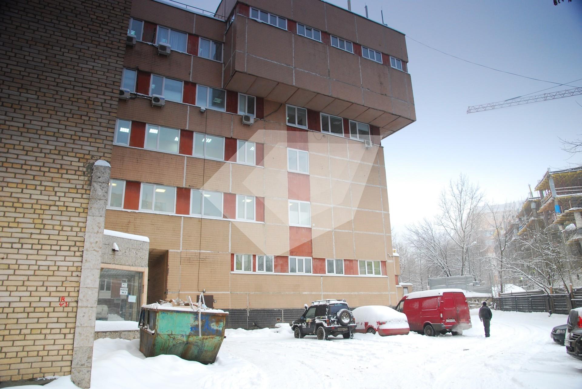Аренда офиса 60 кв Херсонская улица аренда офиса в г.зеленограде