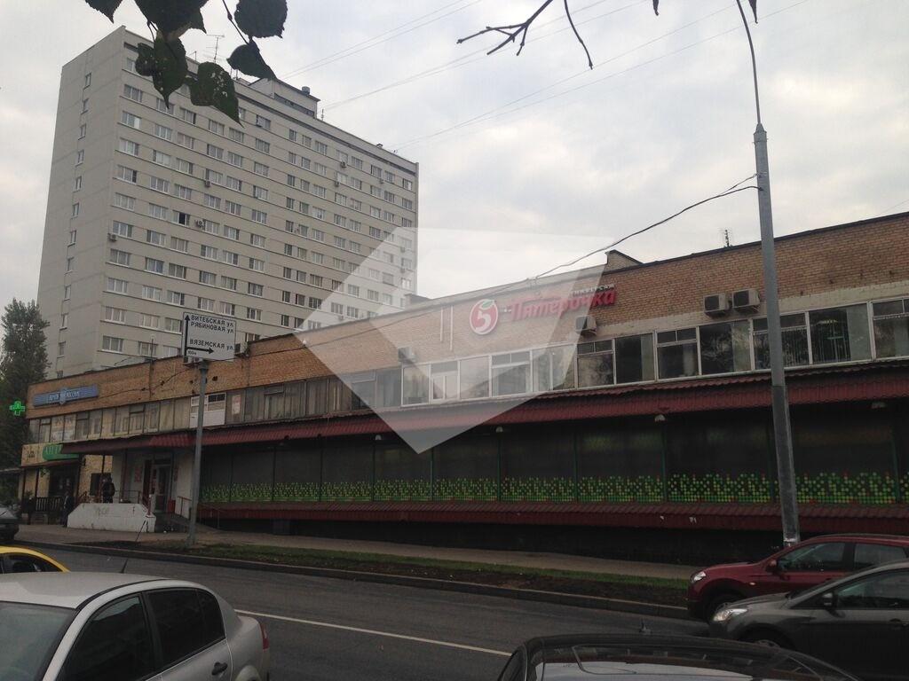 Аренда офиса на беловежской коммерческая недвижимость в сочи без посредников продажа на авито