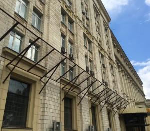 Аренда офиса 60 кв Соболевский проезд аренда офисов в белгороде на авито