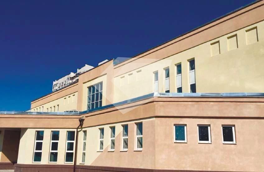 Аренда офиса Марьинский бульвар аренда коммерческой недвижимости г.саратов заводской район