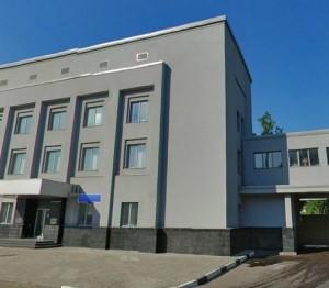 Аренда офиса 7 кв Костромская улица