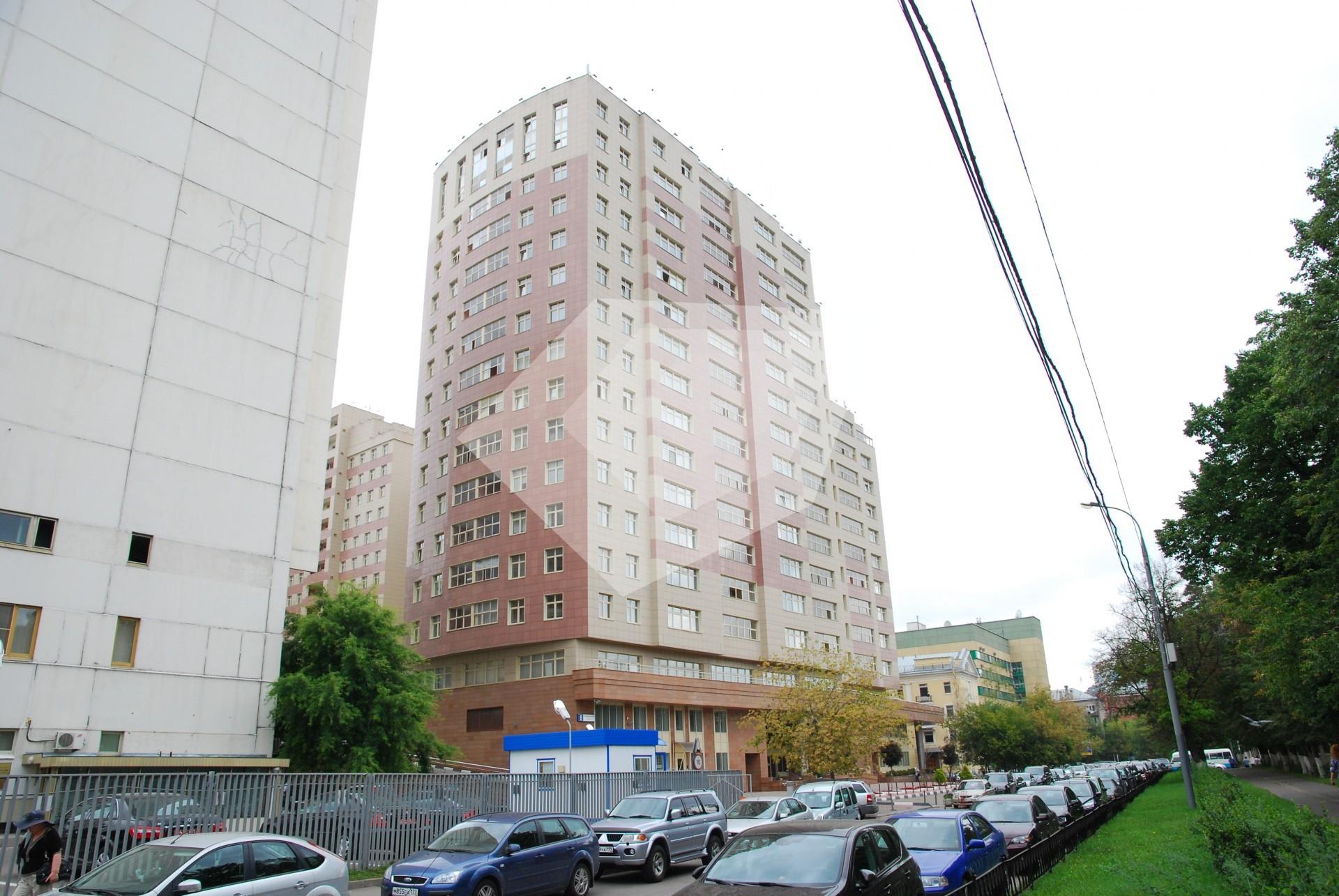 Найти помещение под офис Ангелов переулок аренда офиса проектируемый проезд 4062