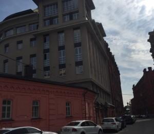 Аренда офиса 20 кв Якиманская набережная аренда офиса анадырский проезд