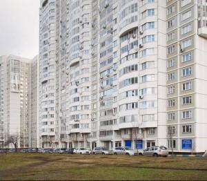 Аренда офиса 50 кв Боровское шоссе загородная коммерческая недвижимость