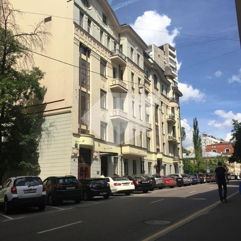 Офисные помещения Щепкина улица нии аренда офисов приглашаем к сотрудничеству