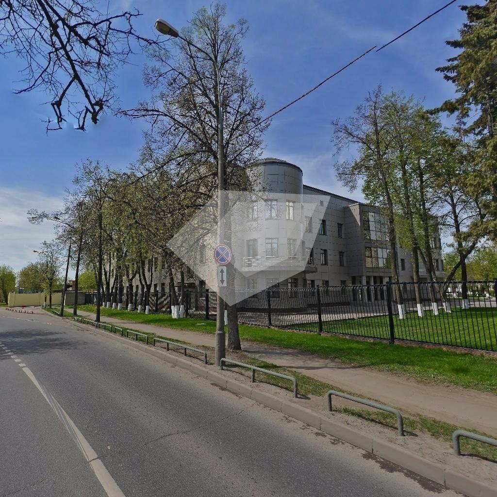 Аренда офисных помещений Горбунова улица аренда офиса до 15000 рублей в месяц в красногвардейском