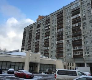 Аренда офиса 50 кв 26-ти Бакинских Комиссаров улица поиск помещения под офис Генерала Рычагова улица