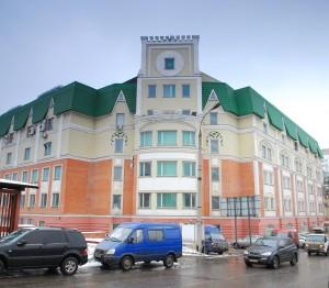 Аренда офиса 60 кв Лобачика улица советской армии, 180 аренда офисов