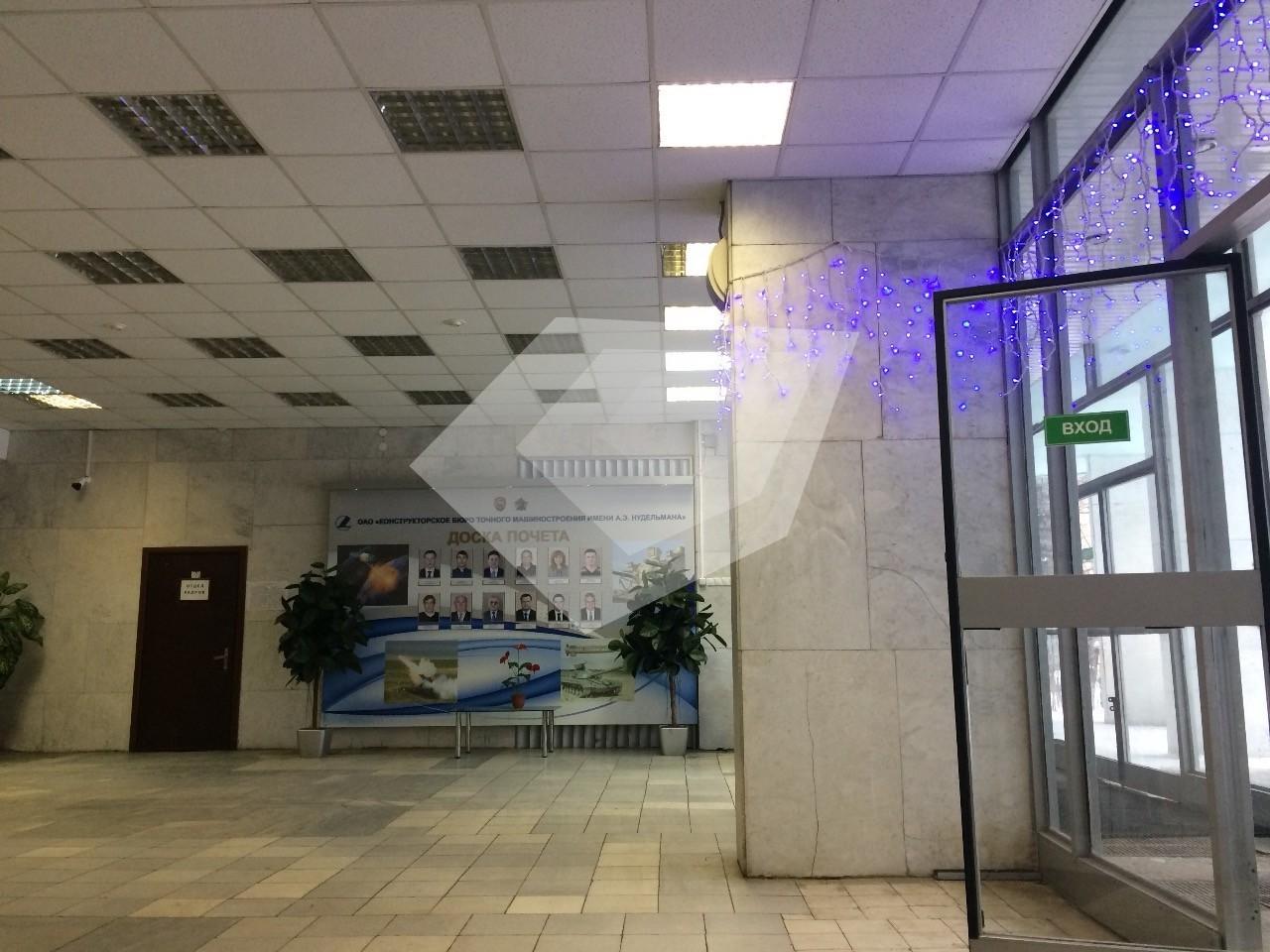 Аренда офиса на введенского снять помещение под офис Наро-Фоминская улица