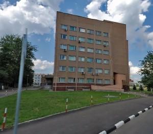 Аренда офиса 60 кв Чистова улица коммерческая недвижимость в ирпене продажа