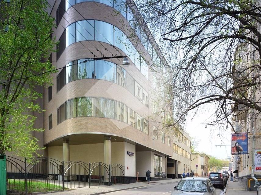 Аренда офиса 60 кв Яковоапостольский переулок аренда офиса выхино 20 кв