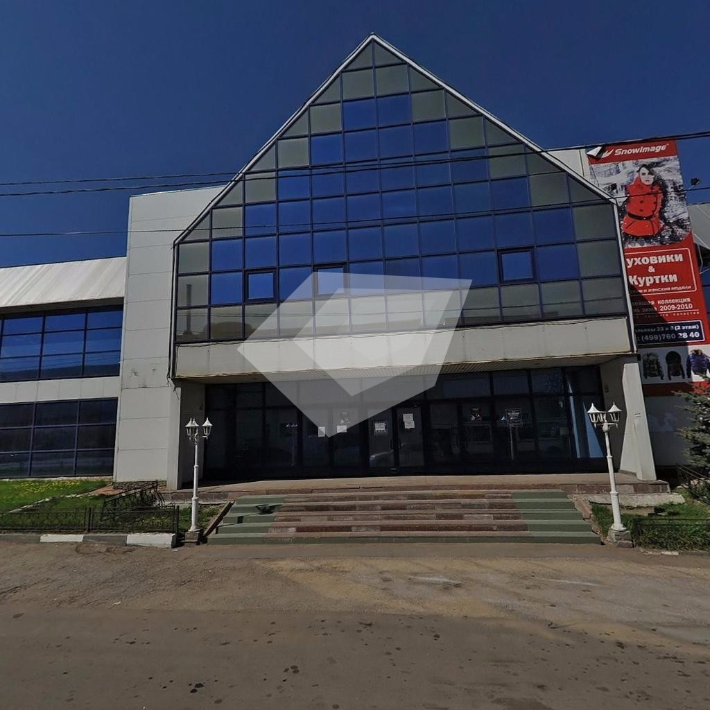 Аренда офиса 30 кв Останкинская 1-я улица портал поиска помещений для офиса Богатырская 3-я улица