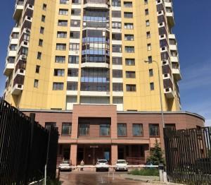 Поиск Коммерческой недвижимости Базовская улица аренда коммерческой недвижимости в ницце