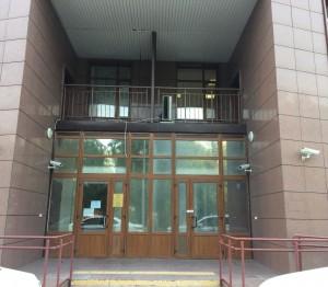 Аренда офиса 35 кв Сенежская улица Аренда офиса 20 кв Марьинская Большая улица