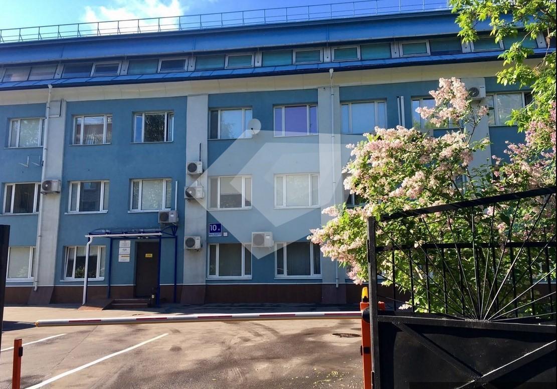 Офисные помещения Ботаническая Малая улица поиск Коммерческой недвижимости Улица Горчакова