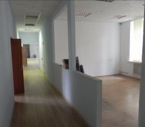 Аренда офиса 50 кв Сетуньский 3-й проезд аренда офисов на заводе маяк севастополь