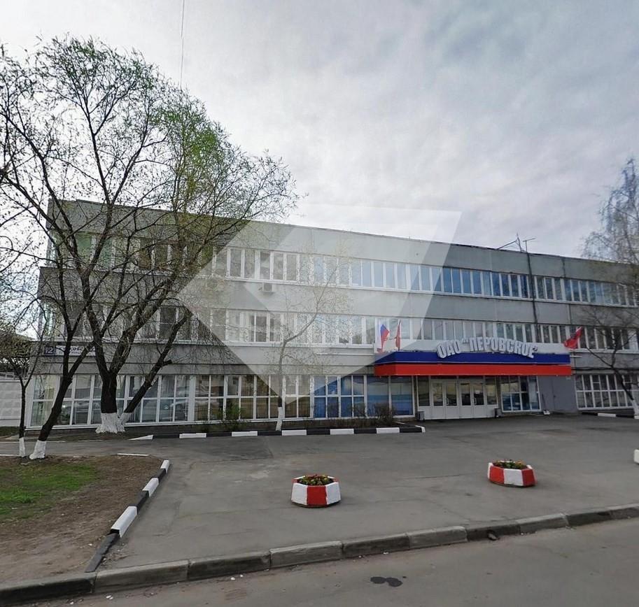 Арендовать помещение под офис Кусковская улица коммерческая недвижимость жаринов