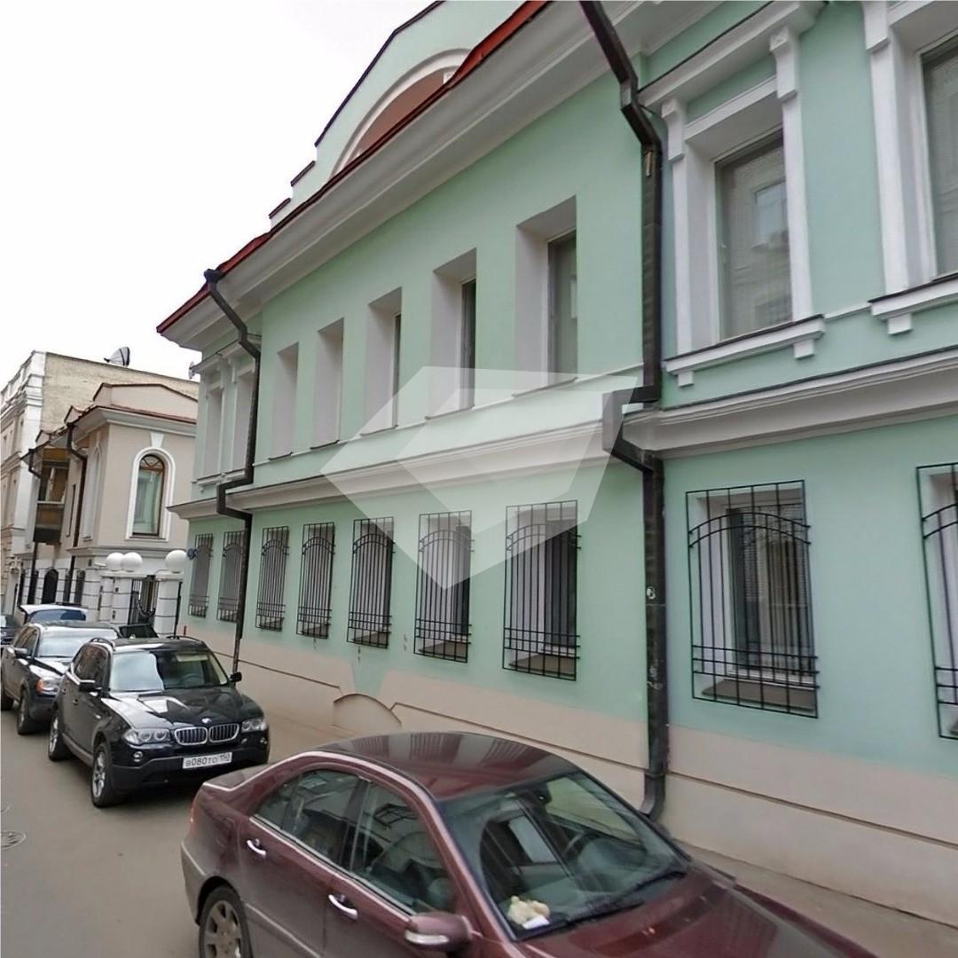 Сайт поиска помещений под офис Улица Горчакова коммерческая недвижимость новостройки в минске