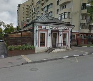 Аренда офиса 7 кв Сокольническая Слободка улица аренда коммерческой недвижимости ленинградская область