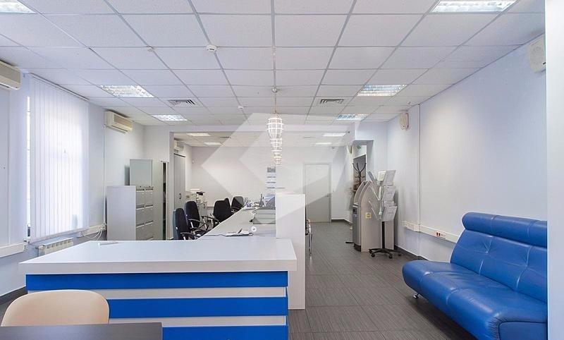 Аренда офиса 15 кв Сухаревская купить коммерческую недвижимость в сербии