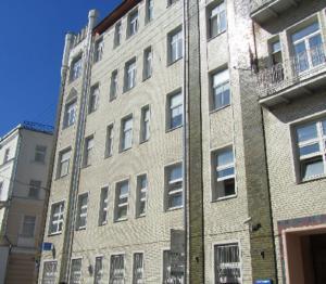 Офисные помещения Машкова улица аренда офиса на 1 ул.енисейская