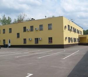 Аренда офиса 40 кв Проходчиков улица аренда офиса и склада на касыгина, янинское шоссе