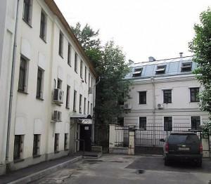 Аренда офиса 40 кв Дурасовский переулок буденого коммерческая недвижимость краснодар