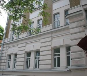 Аренда офиса 40 кв Самокатная улица аренда офиса в бердске