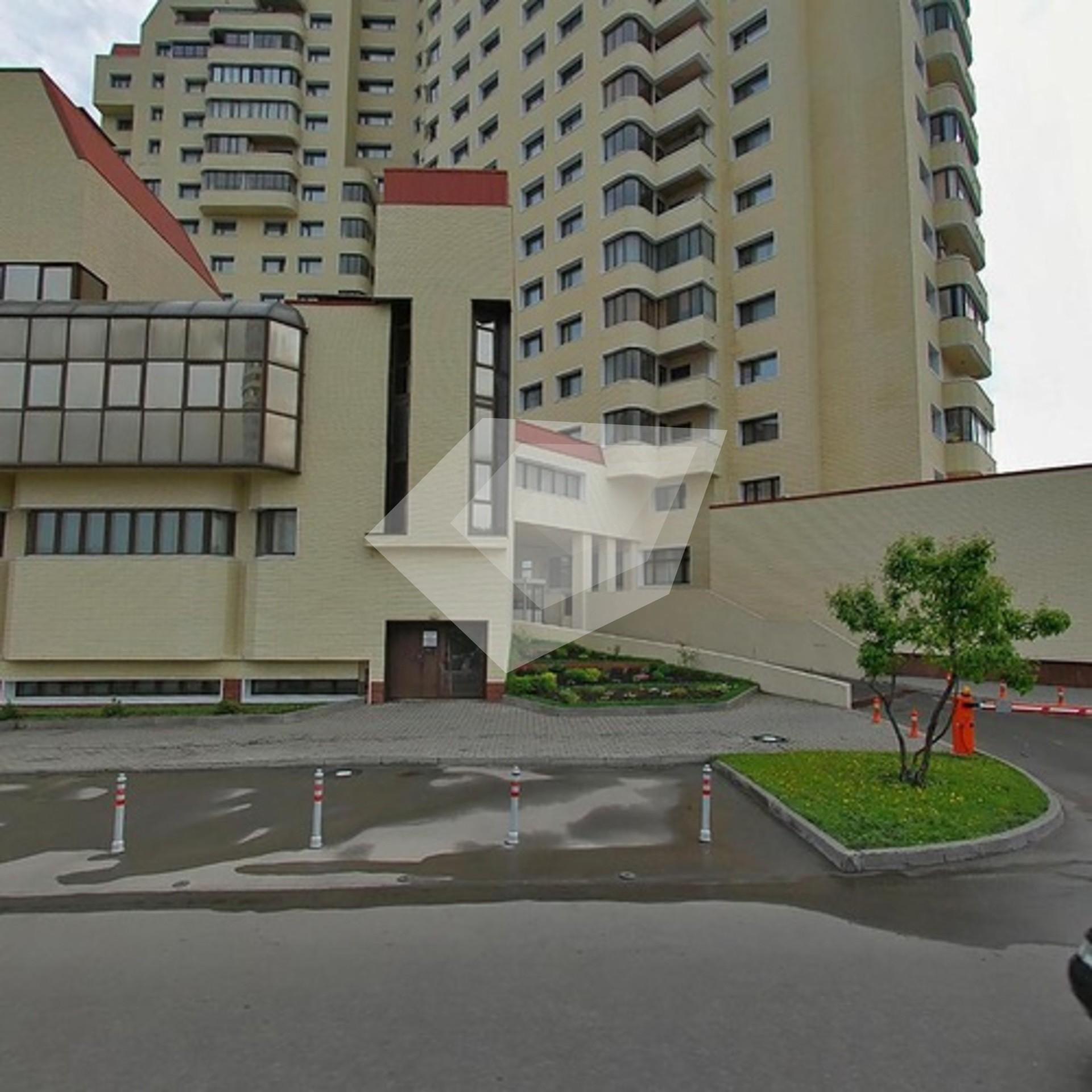 Аренда офисов гостиница салют коммерческая недвижимость г.фрязино